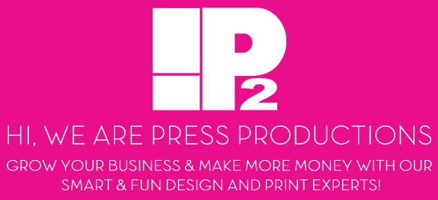 Miami beach printing graphic design web design and large format printing in miami reheart Choice Image